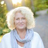 christina-dahlgren